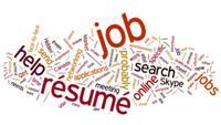 ATAP Jobs